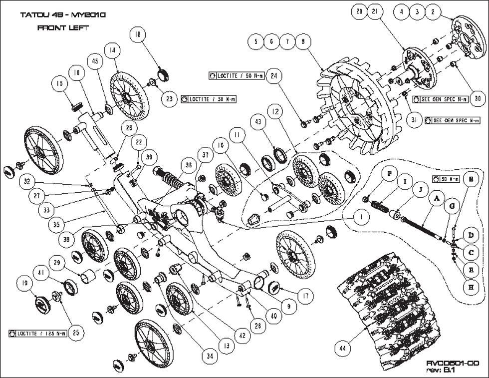 honda cb1000 wiring diagram honda cb1100f wiring diagram