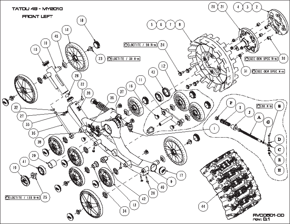 fuse box polaris ranger 900 xp polaris rzr wiring diagram