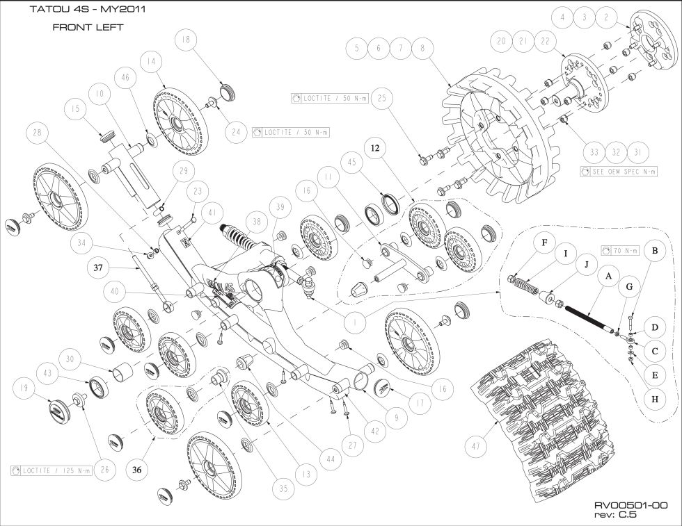 2013 honda rancher engine diagram  honda  auto wiring diagram