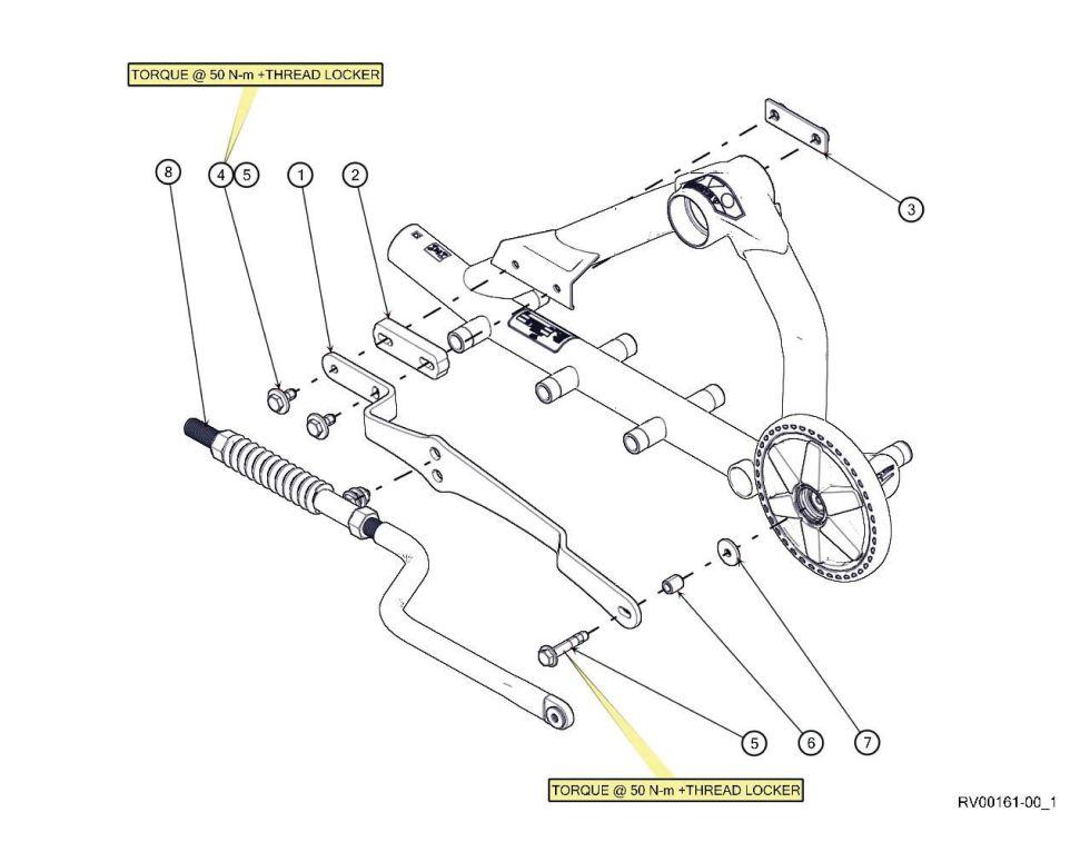 92 lexus sc400 fuse box