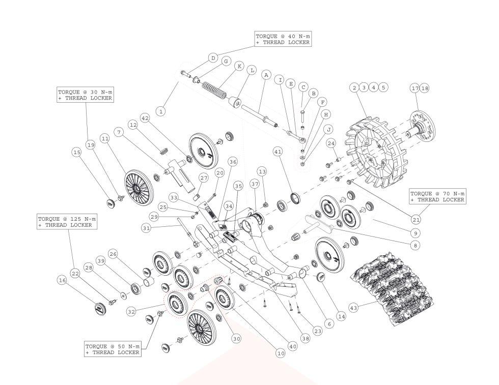 polaris 330 4 wheeler engine diagram 250 polaris 4 wheeler