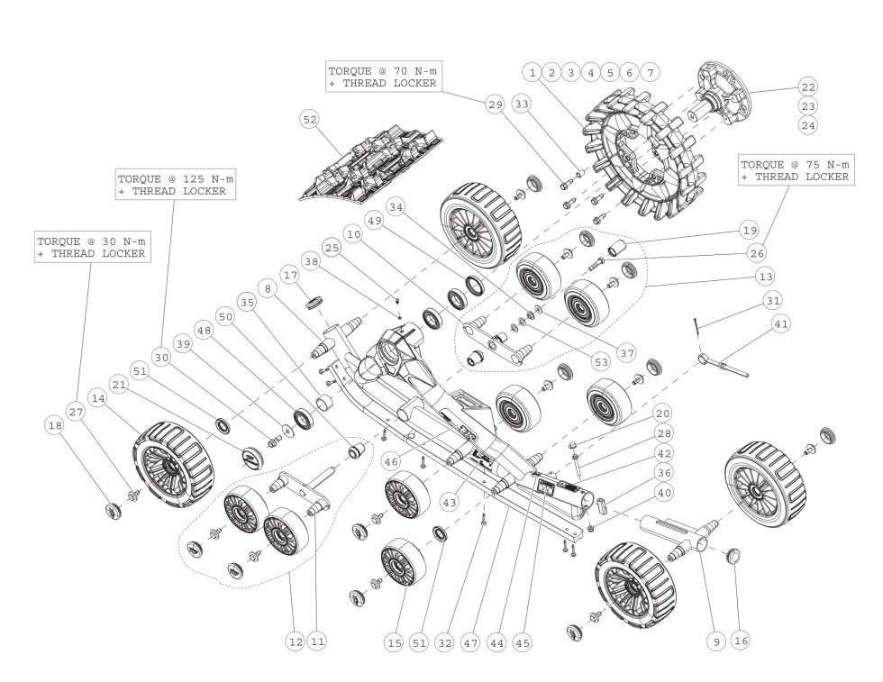 2008 polaris rzr wiring diagram  u2022 wiring and engine diagram