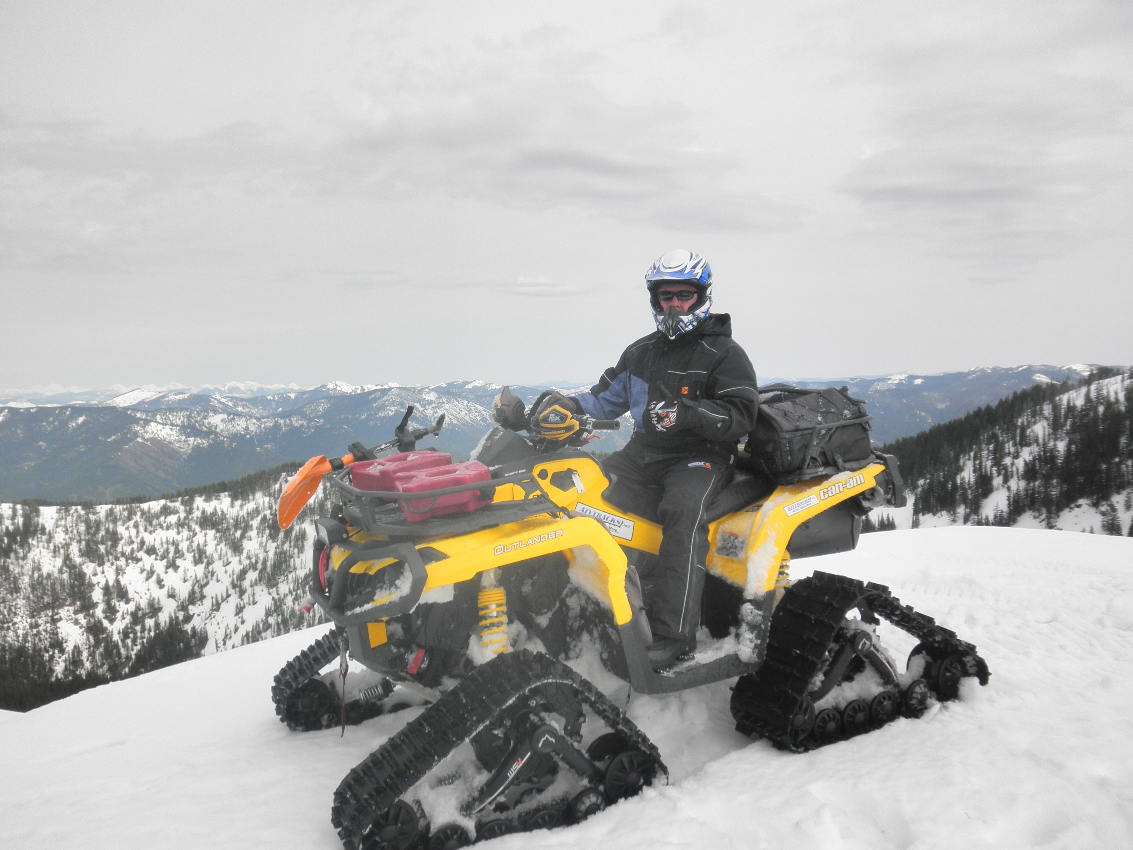 similiar arctic cat side by side tracks keywords arctic cat atv tracks arctic wiring diagram