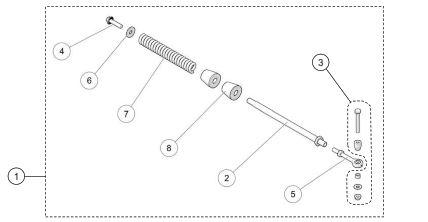 john deere 4440 alternator wiring diagram with John Deere Mt Wiring Diagram on John Deere Mt Wiring Diagram further John Deere 2305 Wiring Diagram moreover John Deere 4020 Fuel Gauge Wiring further 4400 HST 3 Point Hitch Problem as well Jcb Backhoe Wiring Diagram.